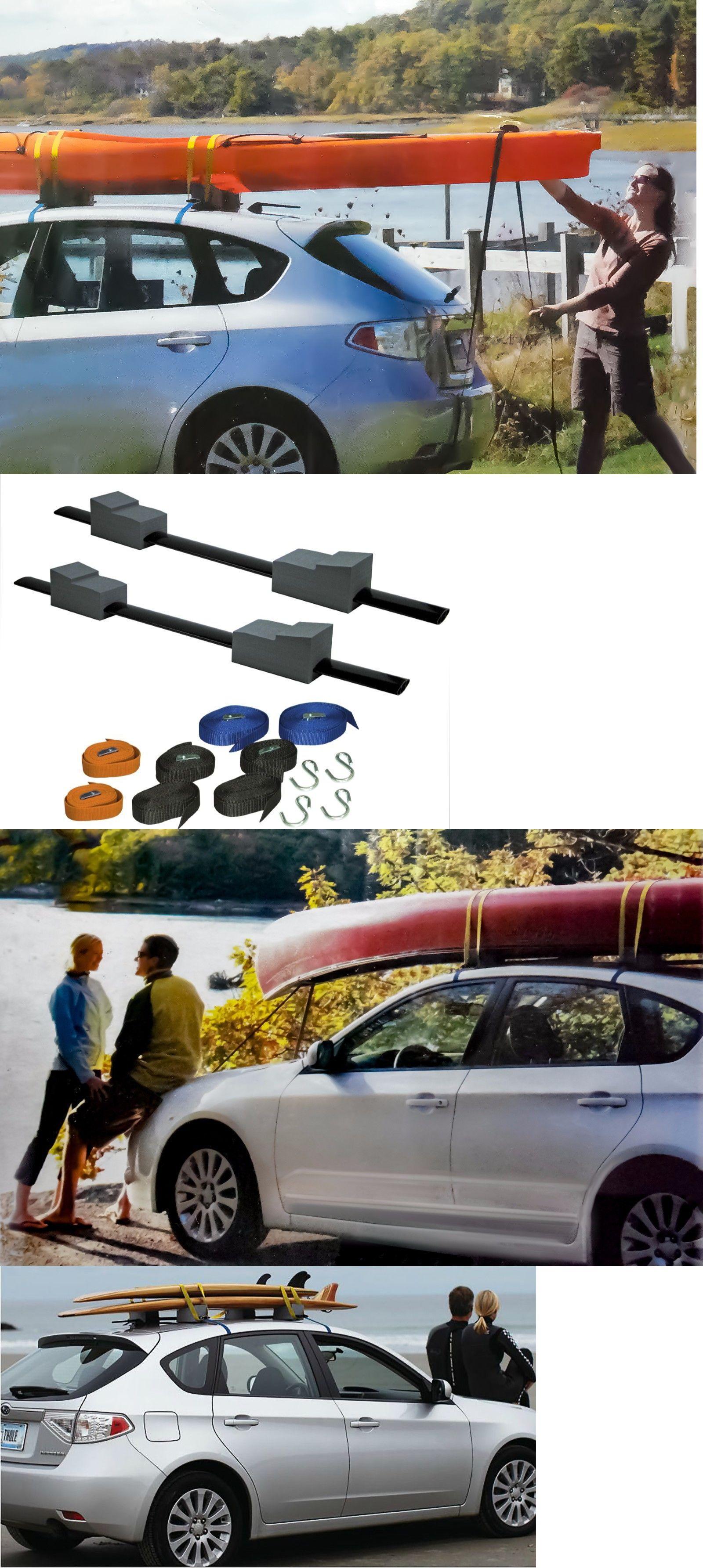 car kayak spread rubyslipperadventures plenty img category smart modifications rack of blog