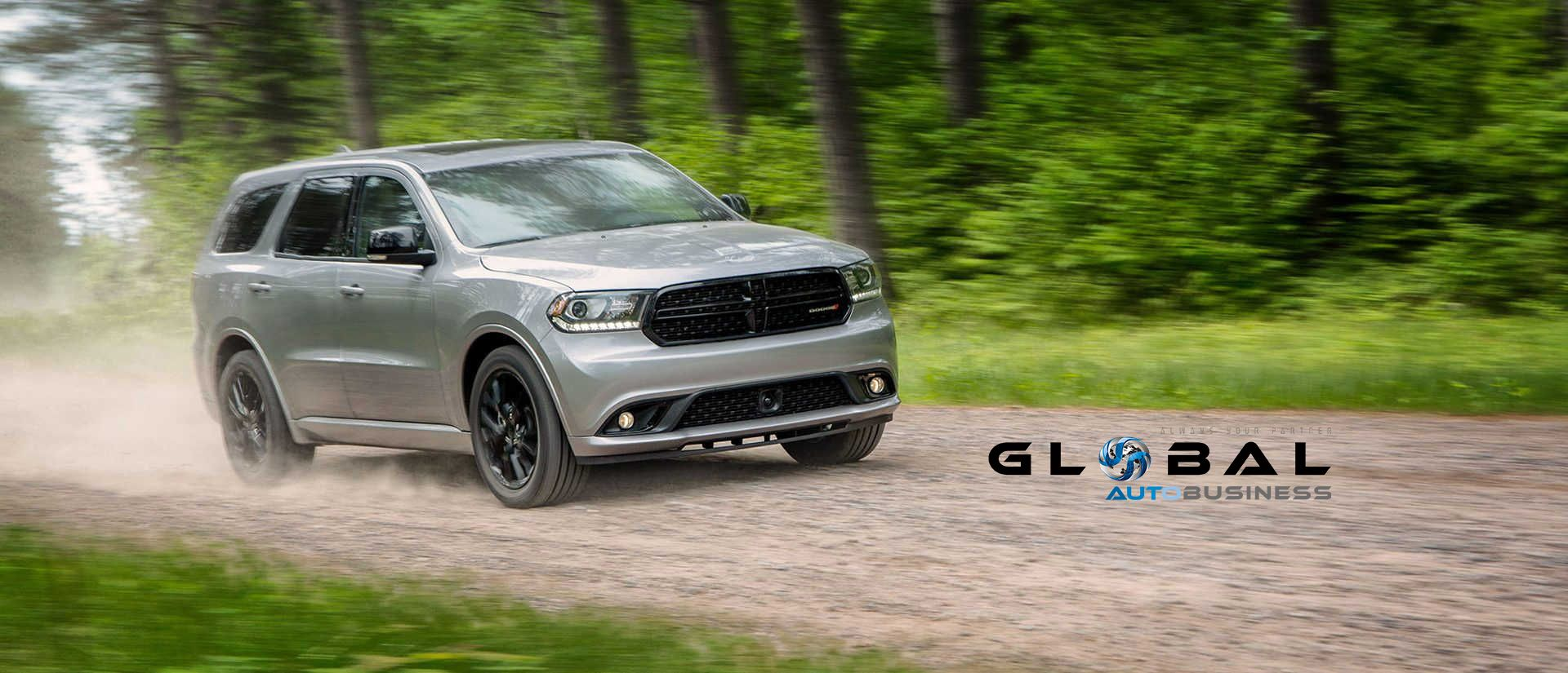 Global Auto Business Auto Business Car Rental Auto