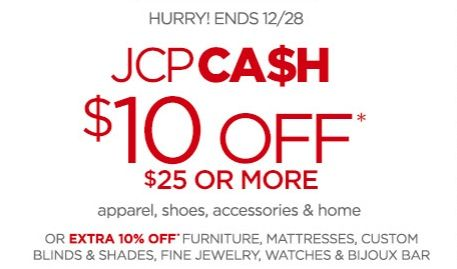 Click frenzy 12222 deals - JCPenney Portraits Coupons, Promo Codes January,