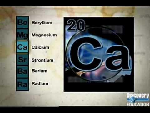 Alkaline earth metals (5) C Periodic Table Pinterest Periodic - best of periodic table alkaline earth metals definition