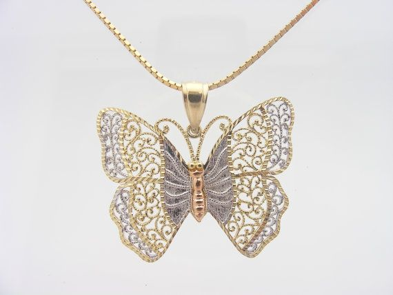 Mike's Fine Jewelry - Downtown Birmingham - 1-800-290-4478 - Paypal - Free U.S. Shipping