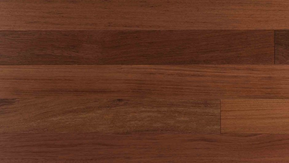 Brazilian Cherry Natural Mercier Wood Flooring With Images