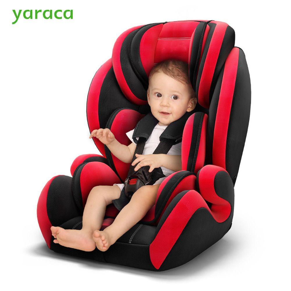 Baby Safety Car Seat Infant Child Head Support Belt Kids Strap Sleep For Toddler Babysafetycar Child Safety Seat Car Seats Baby Car Seats