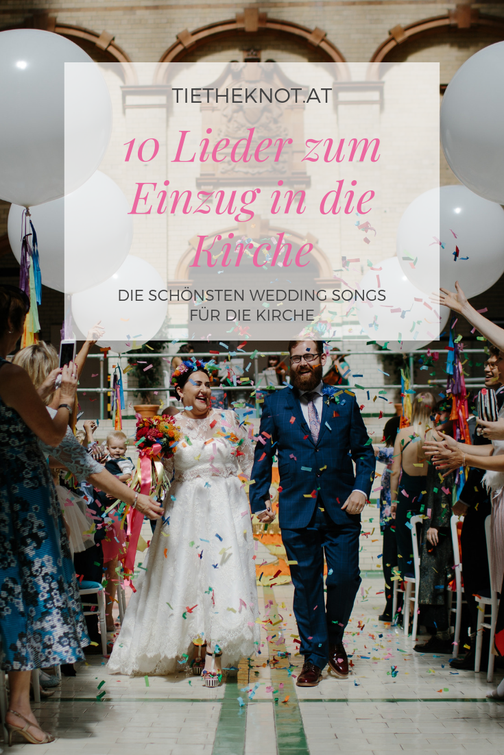 Lieder Zum Einzug In Die Kirche Hochzeitslieder Fur Die Trauung Lieder Hochzeit Kirche Hochzeitslieder Lieder Hochzeit