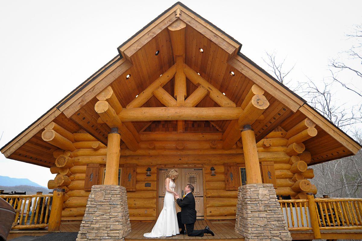 41++ Wedding and honeymoon packages in gatlinburg tn ideas in 2021
