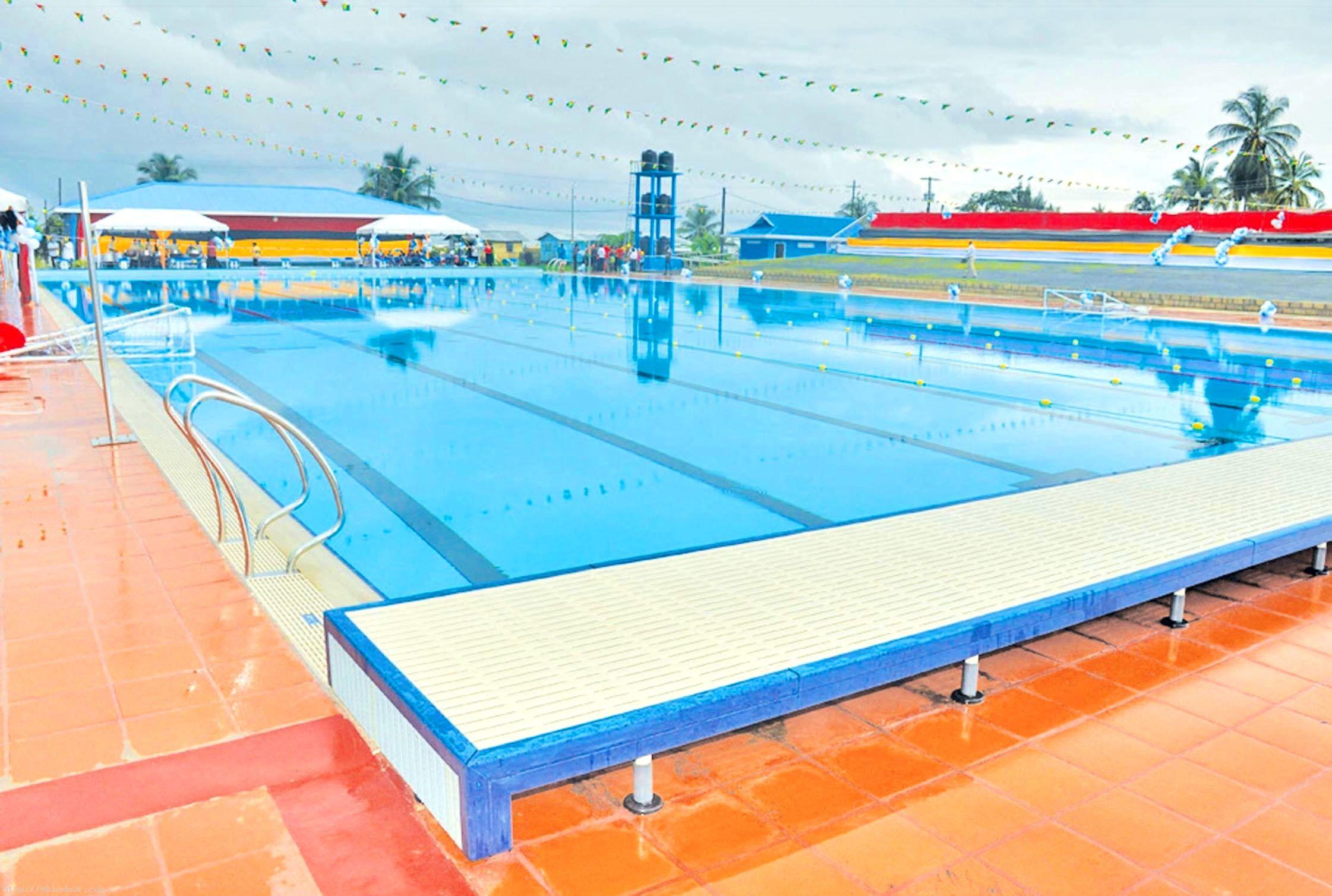 Bedroom Enchanting Stock Photos Olympic Size Swimming Pool Image Minimum Sizes And Shapes Usa For C Swimming Pool Images Swimming Pool Size Pool Sizes Inground