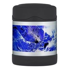 Yule Night Dreams Thermos® Food Jar