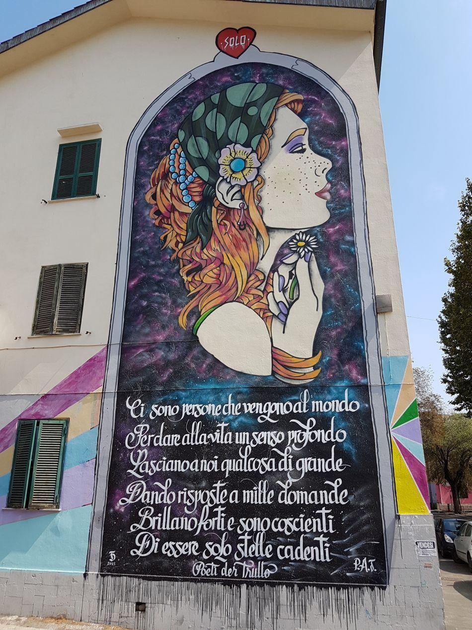 murales-trullo3