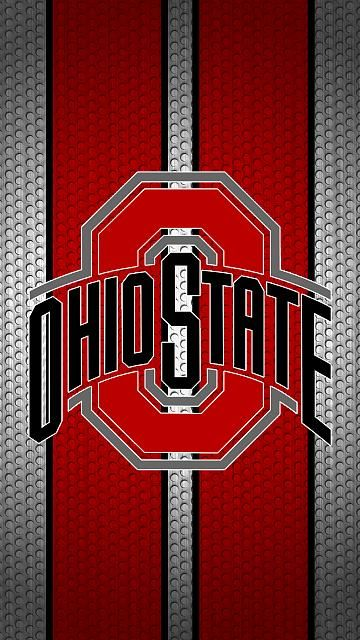 Iphone 6 6s 7 Plus Wallpaper Request Thread Page 25 Iphone Ohio State Wallpaper Ohio State Buckeyes Football