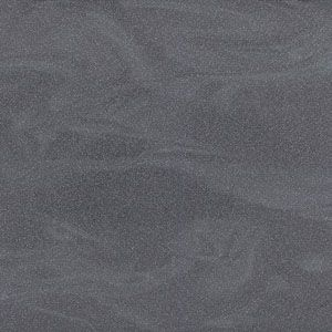 Dupont Corian Solid Surface Countertop Color Deep Sea Corian Countertops Corian Solid Surface Countertops