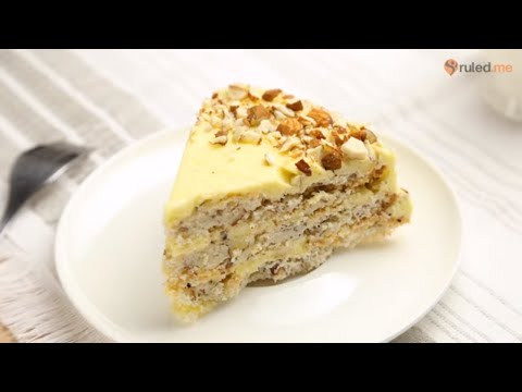 97 Ultimate Keto Sansrival Cake Recipe Youtube Sansrival Cake Recipe Cake Recipes Cream Recipes