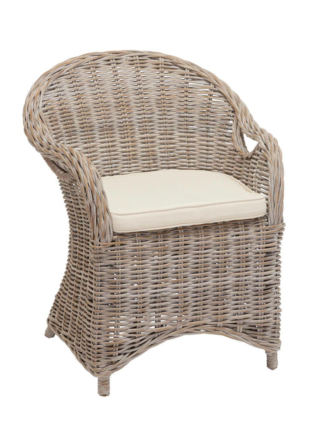 Stuhl Online Kaufen Xxxlutz Korbstuhle Polyrattan Sessel Sessel