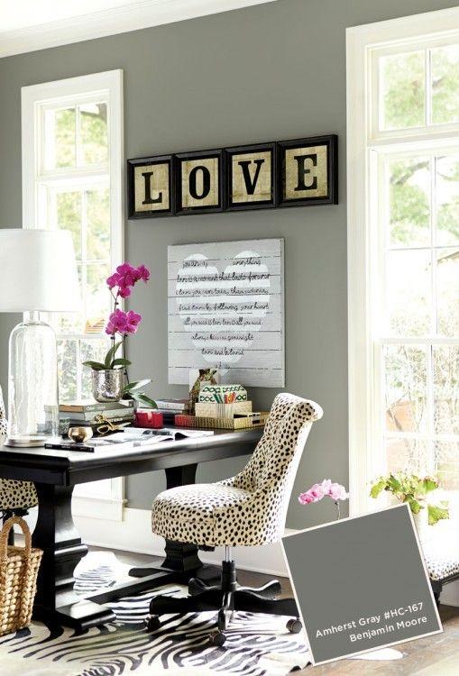 die besten 25 warme graue farben ideen auf pinterest graue farben ruhe grau und angenehmes grau. Black Bedroom Furniture Sets. Home Design Ideas