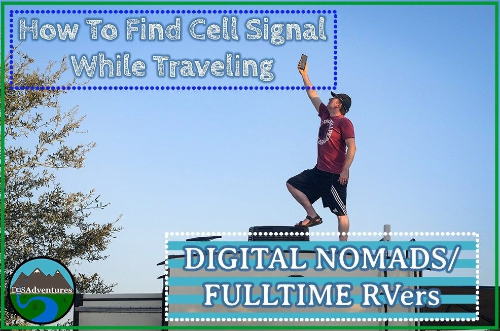 Hope this post can help those needing a strong cell signal
