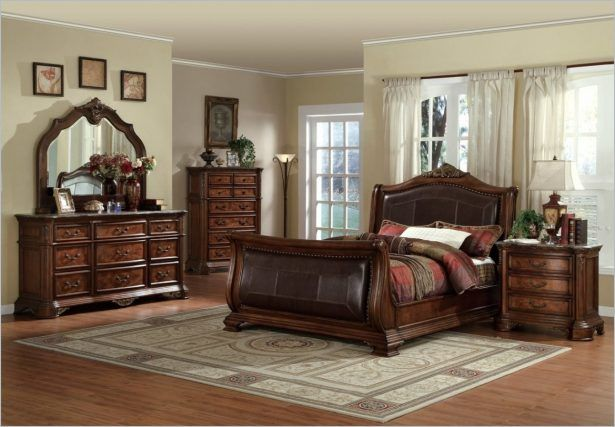 Bobs Furniture Traditions Bedroom Set Best Solution For Furnishing Your Bob Formidable Picture 37 Formidable Bob Furniture Bedroom Set Picture Inspirations