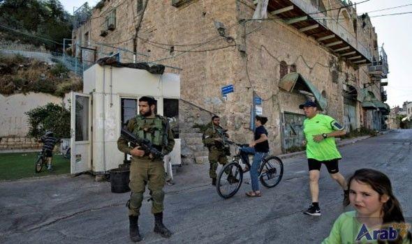 Billions spent on settlers since Israel captured West Bank