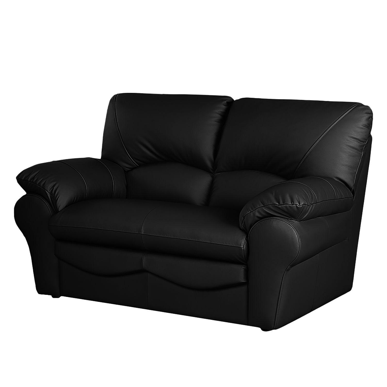 12++ Sofa mit hoher sitzhoehe 2021 ideen