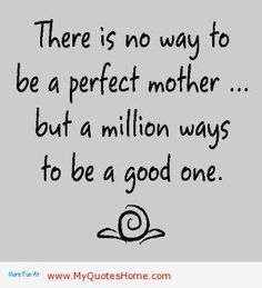Inspirational Quotes For Mothers Brilliant Image Result For Quotes About Mothers  Mother Quotes  Pinterest