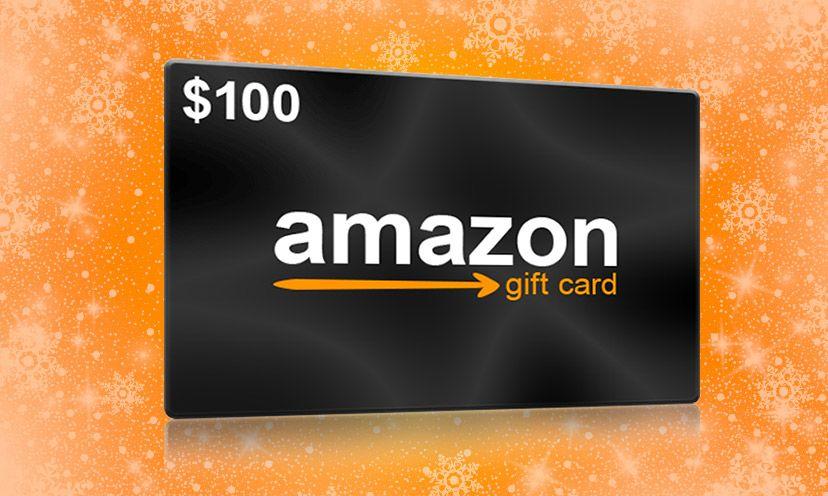 Free Amazon India Gift Card Code Generator Working Amazon Gift Card Codes 2020 Win Free Gift Cards No Su Amazon Gift Card Free Gift Card Generator Amazon Gifts