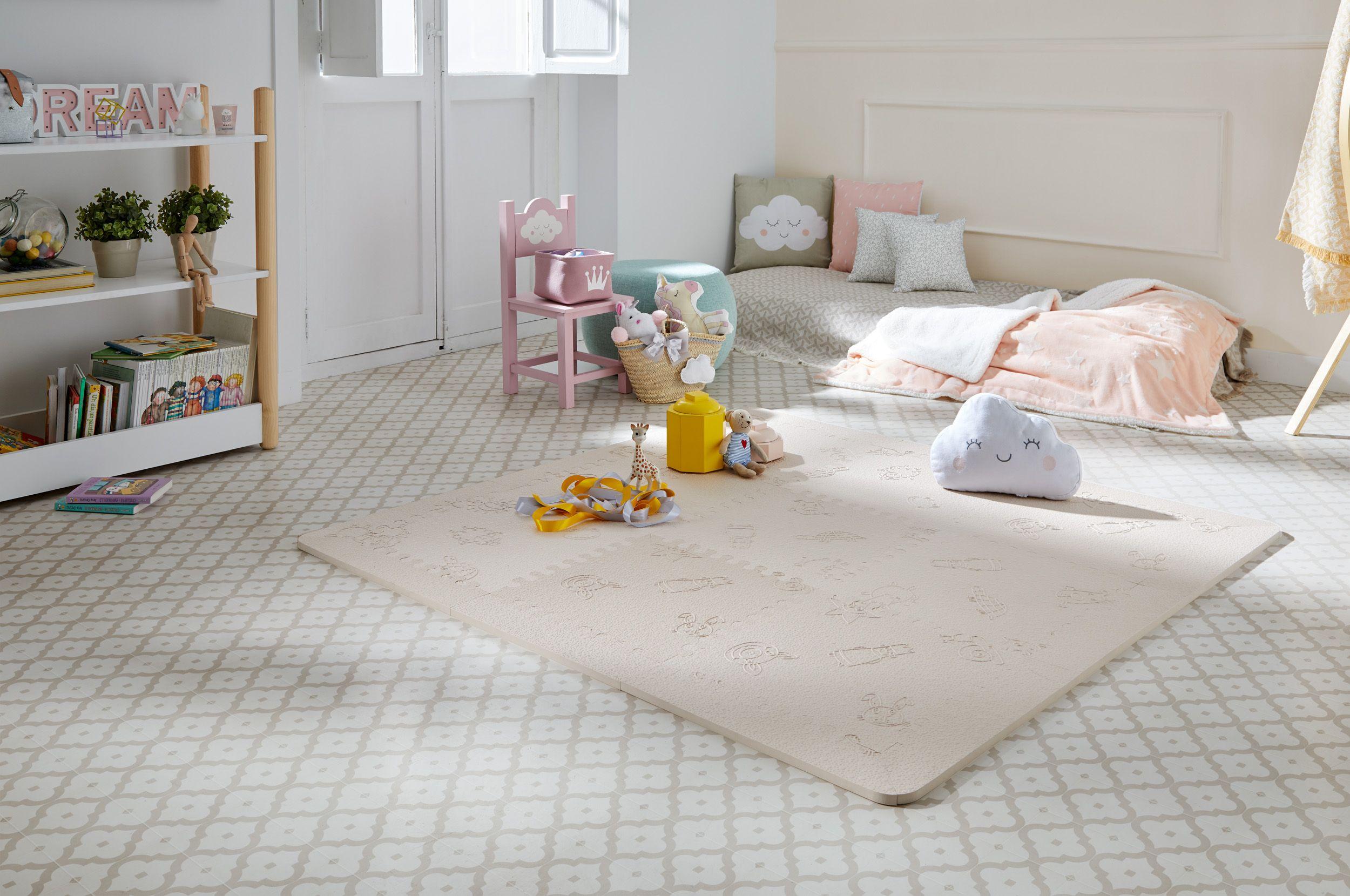 Pin en Baby Playmats Alfombras puzzle Bebé
