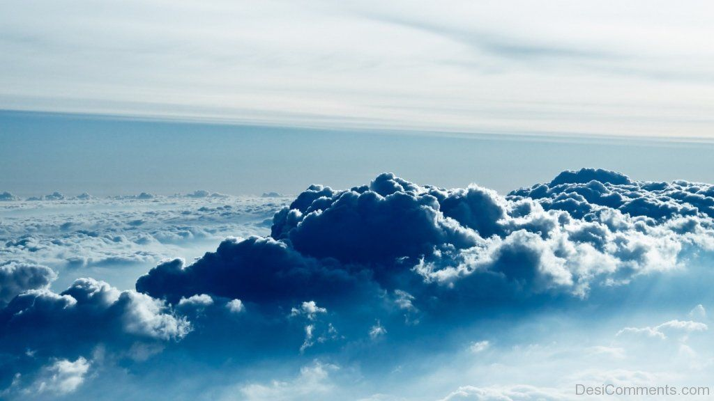 Pin by chkaputare on az in 2021 cloud wallpaper clouds