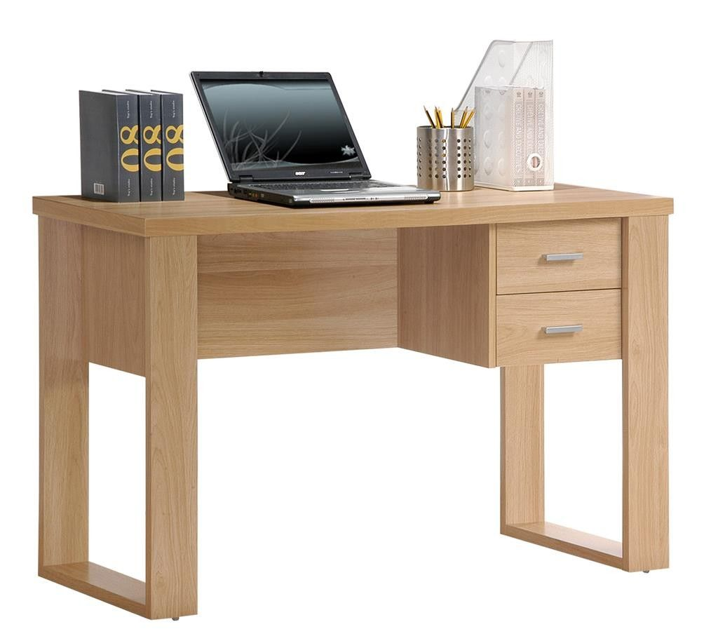 Home Furniture For Sale: Study Desks For Sale