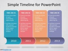 0021 timeline ppt template 3 projects to try pinterest ppt 0021 timeline ppt template 3 toneelgroepblik Choice Image