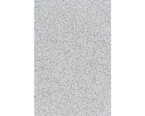 Arbeitsplatte Grainy Grau 2500x600x38mm | Küchenarbeitsplatte ...