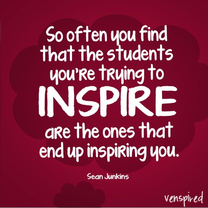 Inspirational Quotes For Teachers To Students Image Quotes At Teacher Quotes Inspirational Teaching Quotes Inspirational Special Education Quotes