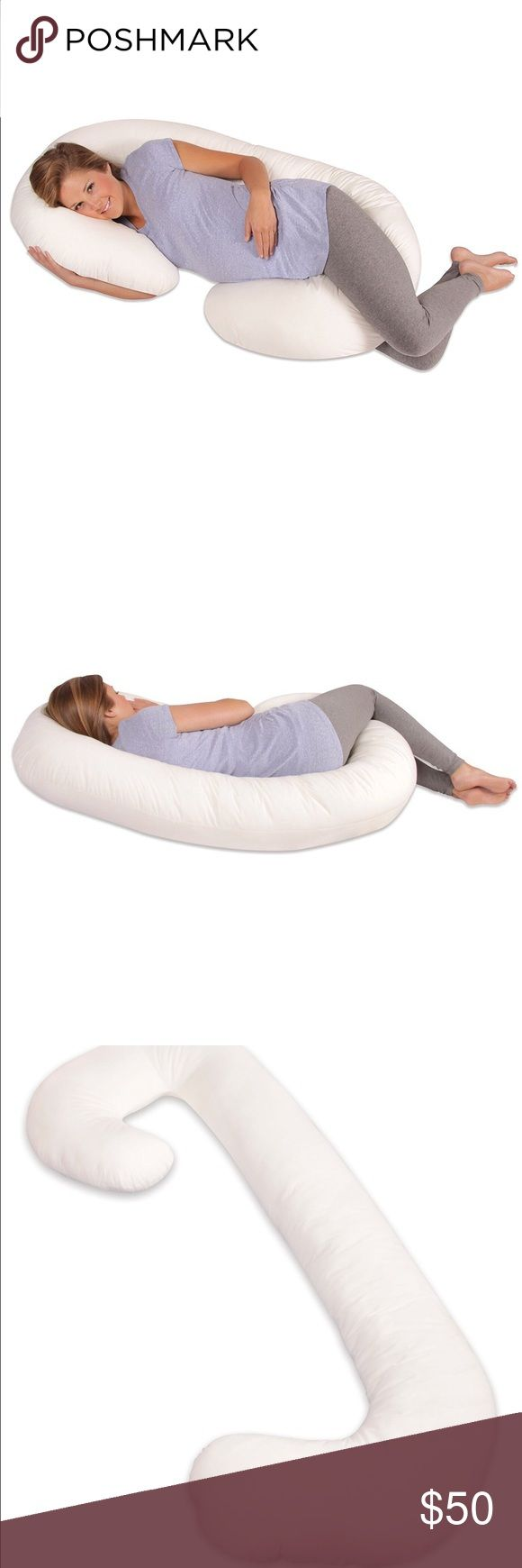 Pin By 1024 On Pillow Pillows Pregnancy Pillow Pillow Cases