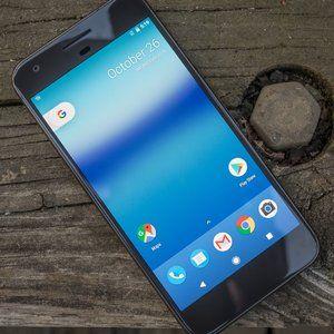 Over 75 of all Google Pixel smartphones have been updated