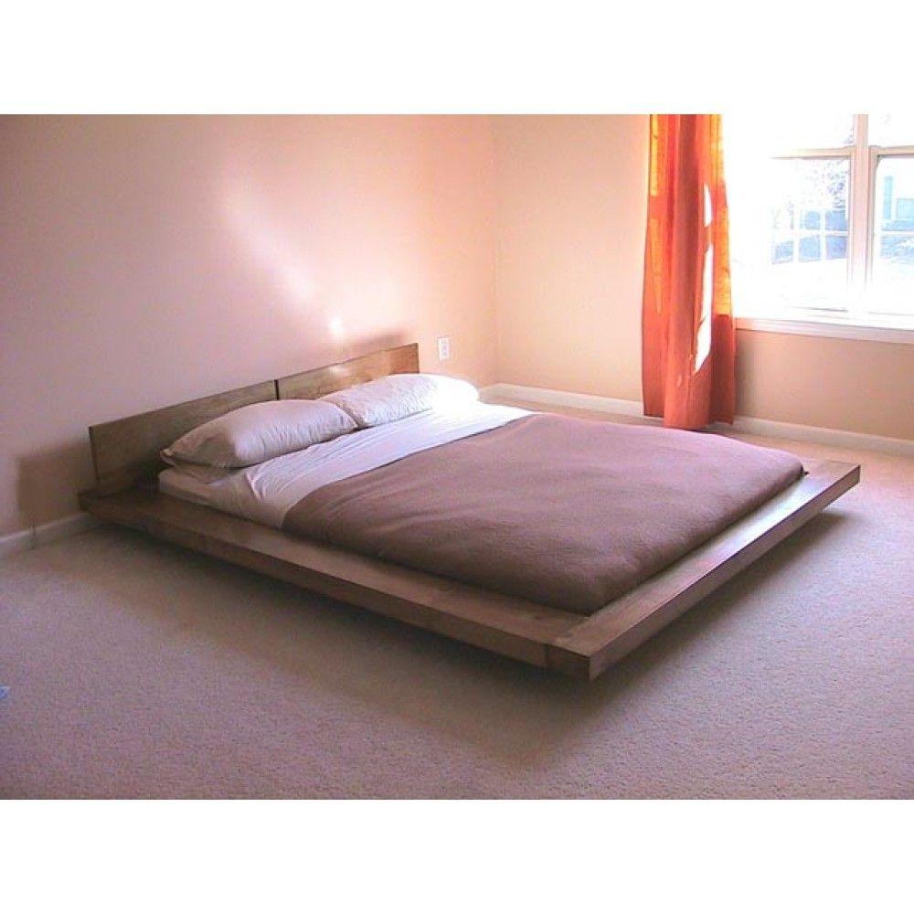 Noreen -homewoodscreation.ph | Living room furniture | Pinterest ...