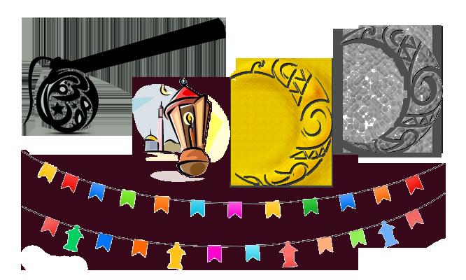 صور جديدة للشهر الفضيل   رمضان متحركة2017 113e38f47a2516f688bdcddd4a866f95