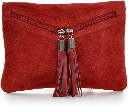a20b6c84f CNTMP - bolso para señora, clutches, clutch, bolsos de mano, bolsas de noche,  bolsas de fiesta, bolsos de tendencia, gamuza, ante,flecos,bolso de cuero,  ...