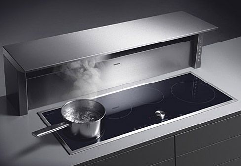 Gaggenau At 400 My Ideal Home Pinterest Kuche Kuchen