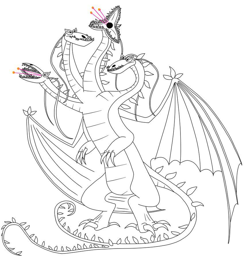 Pin Von Sabrina Krieger Auf Dragon Coloring Page Dragons Ausmalbilder Ausmalbilder Ausdrucken