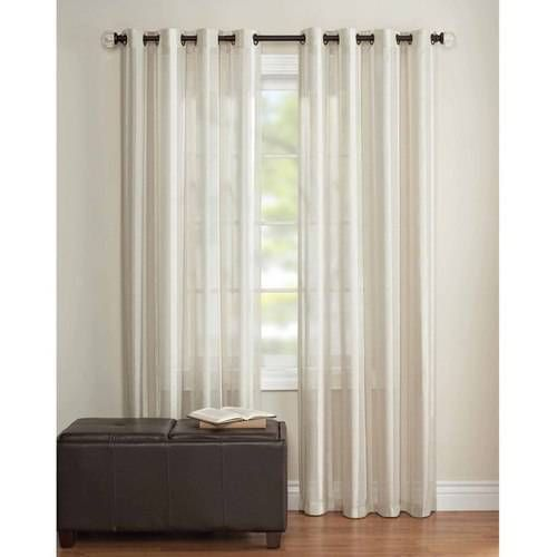 113e5457aa4d5450ce85440cecae9f25 - Better Homes And Gardens 84 Inch Sheer Window Panel