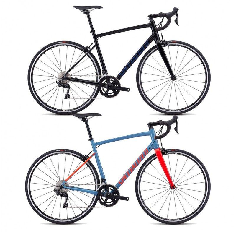 Pin Oleh Fast Racycles Di Https Fastracycles Com Dengan Gambar