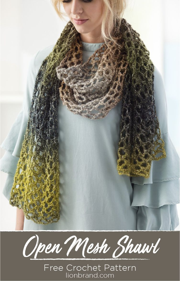 For the gold shawl in a ball | Craft-- scarves and shawls ...