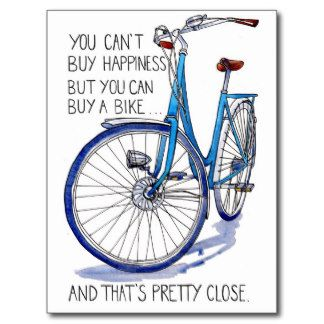 mountain bike birthday card cards birthday masculine pinterest
