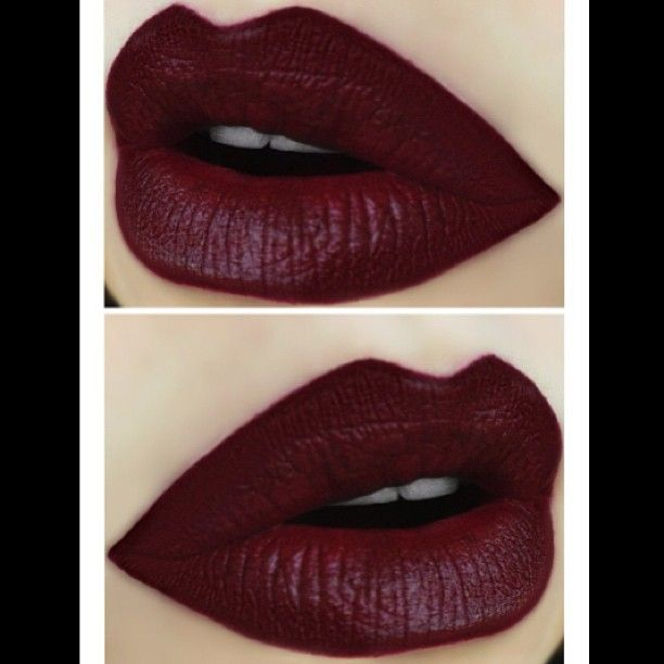 Top MAC Sin Lipstick (Pro) with Currant Lipliner | Miscellaneous  RA43