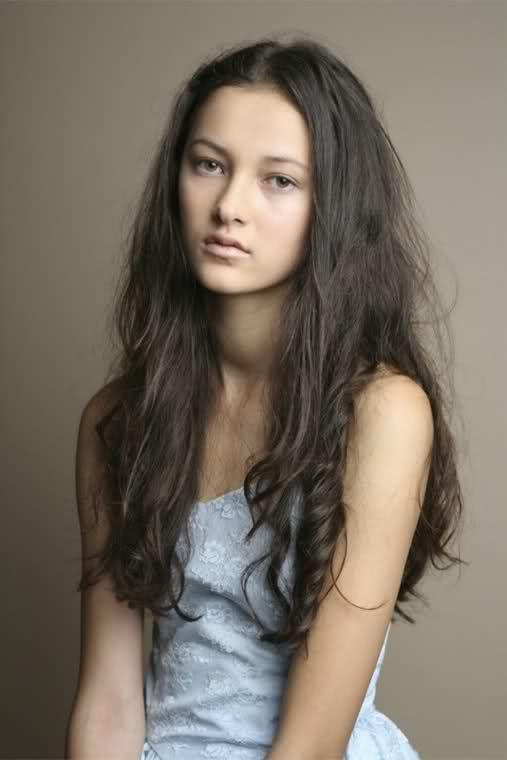 Ella chinese