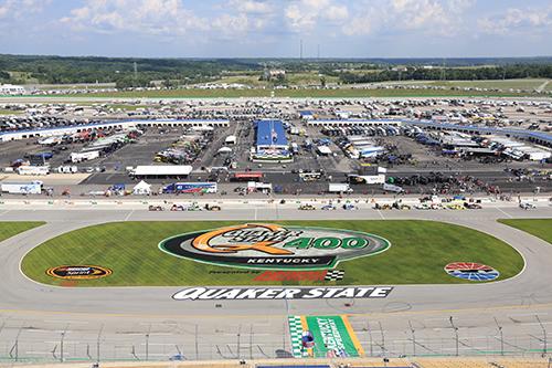 Kentucky Speedway Pictures Google Search Kentucky