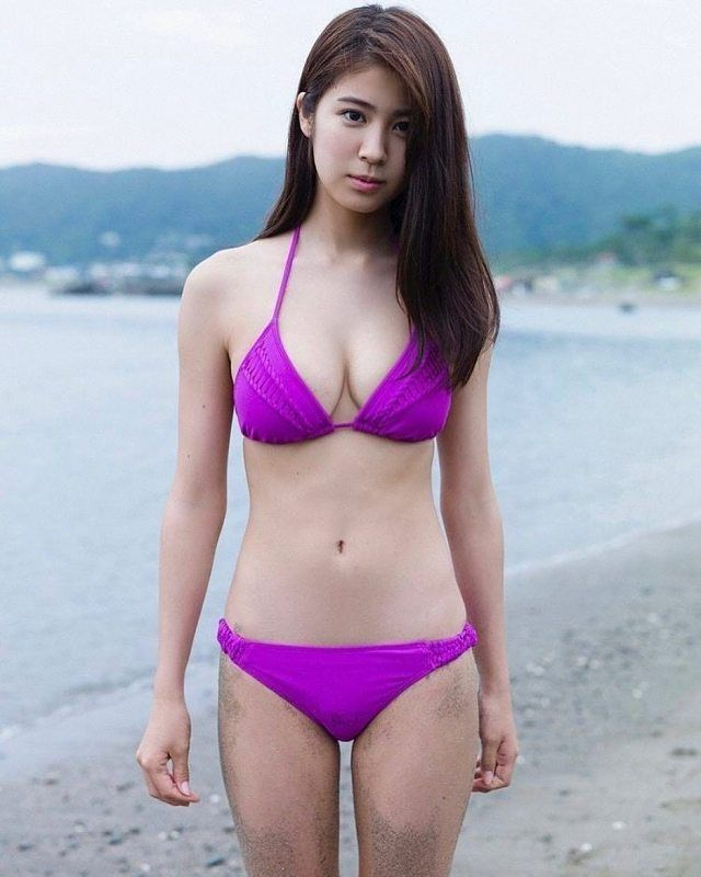 Theme philipina sexy adult women images are