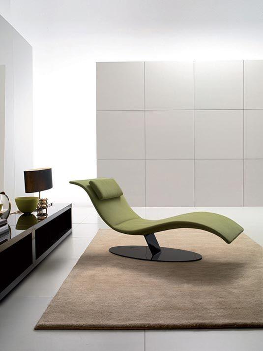 Comfortable Modern Lounge Chair In Minimalist Design Chair Design Modern Modern Lounge Chairs Royal Furniture