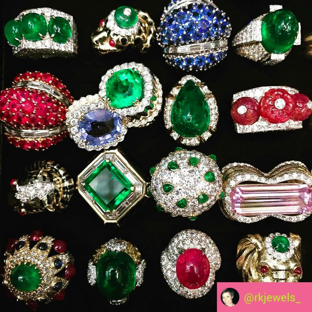 free premium ruby set emerald nine a topaz avopix sapphire photo diamond shutterstock of gems royalty