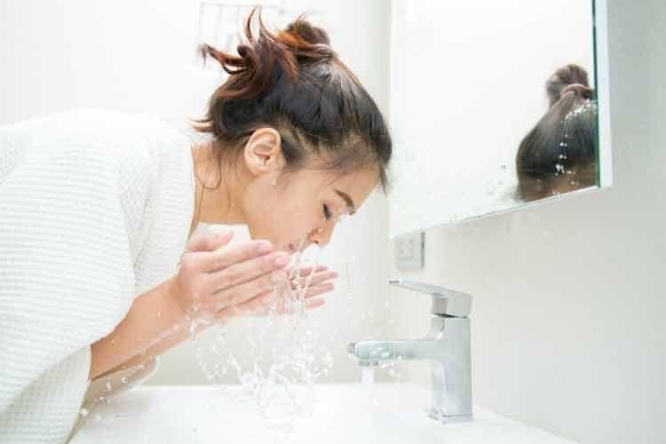 Agua De Arroz Conheca Os Beneficios Para Sua Pele Cabelo Como
