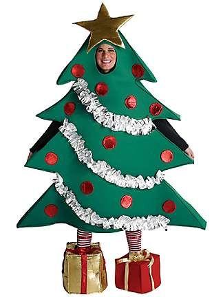 Girls Christmas Costume Brandice Haha Christmas Tree Costume Tree Halloween Costume Tree Costume