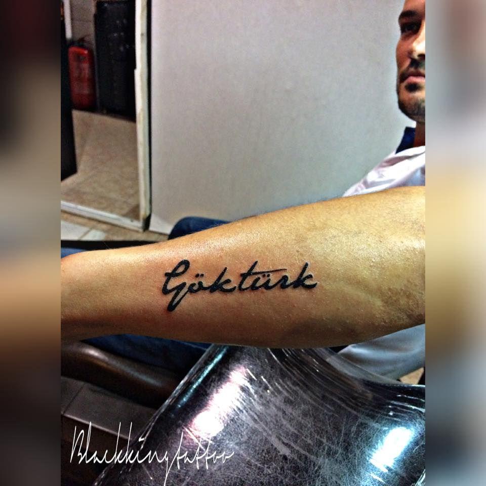 Black king tattoo ideas edirne dövme  edirne tattoo  dövme edirne  tattooartistbahadır