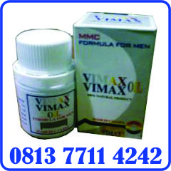 vimax oil canada minyak oles pembesar penis medan bandung hub